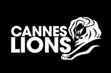 52583_cannes-lions